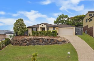 Picture of 10 Sirec Way, Burleigh Heads QLD 4220