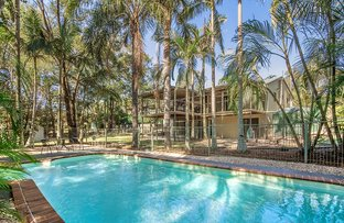 2 Pascoe Road, Ormeau QLD 4208