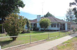 Picture of 35 Forest Street, Barham NSW 2732