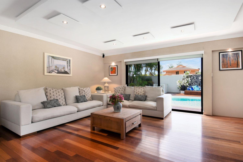 3 Patura Drive, Ashmore QLD 4214, Image 0