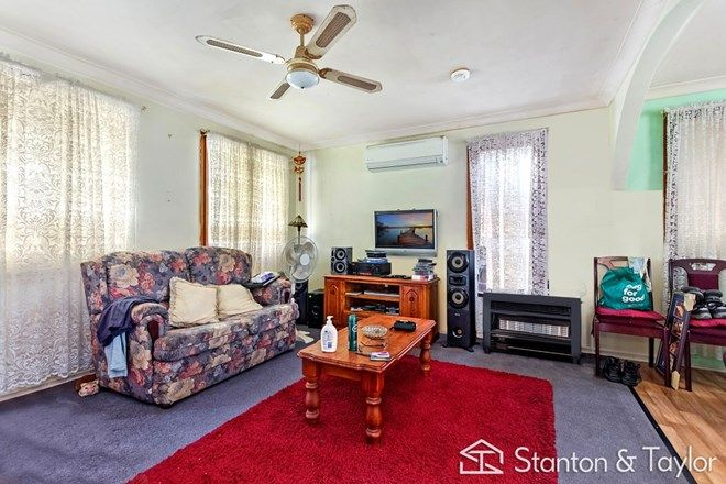 Picture of 109 Kareela Avenue, PENRITH NSW 2750