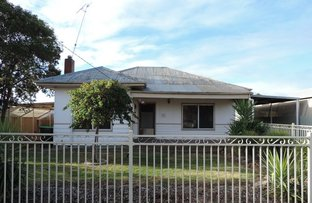 Picture of 16 Channel Street, Cohuna VIC 3568