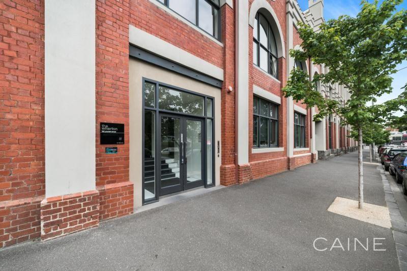 12P/189 Powlett Street, East Melbourne VIC 3002, Image 0