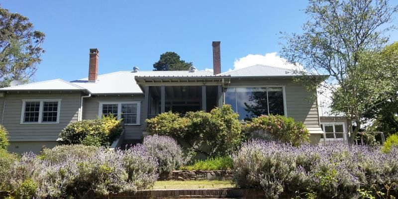 13 -15 Hill Road, Moss Vale NSW 2577, Image 0