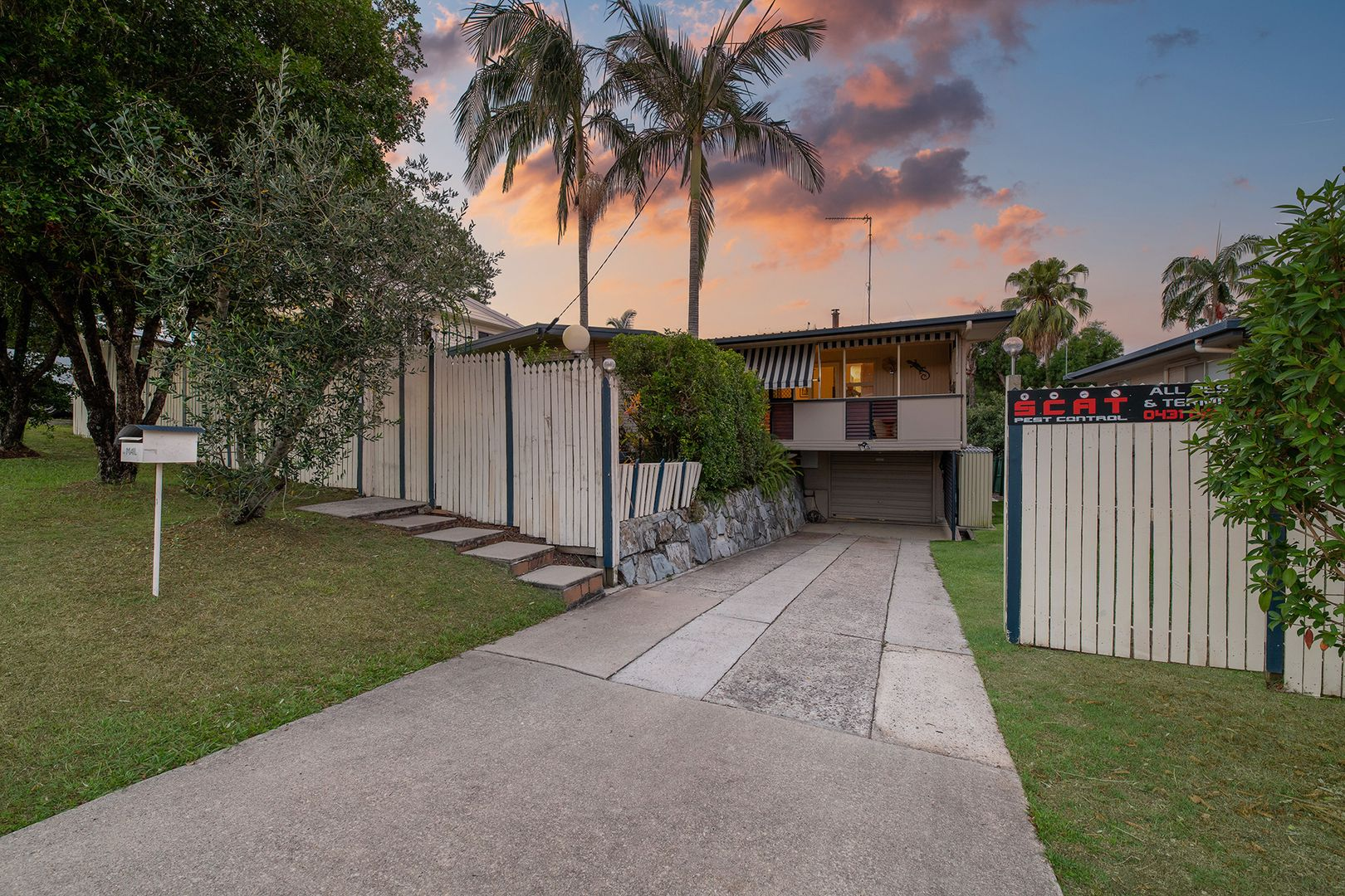 17 Alexandra Avenue, Nambour QLD 4560, Image 2