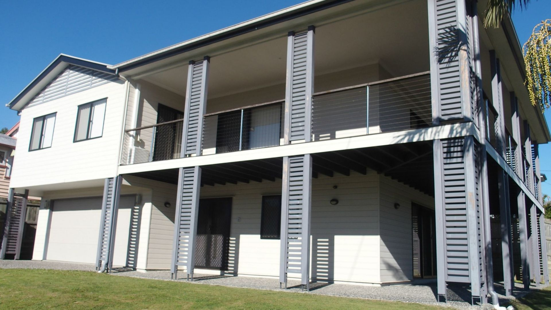 3 Ripon Street, Coorparoo QLD 4151, Image 21