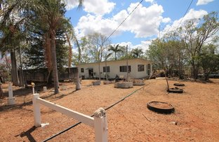 Picture of 146 Great Britain Road, Southern Cross QLD 4820