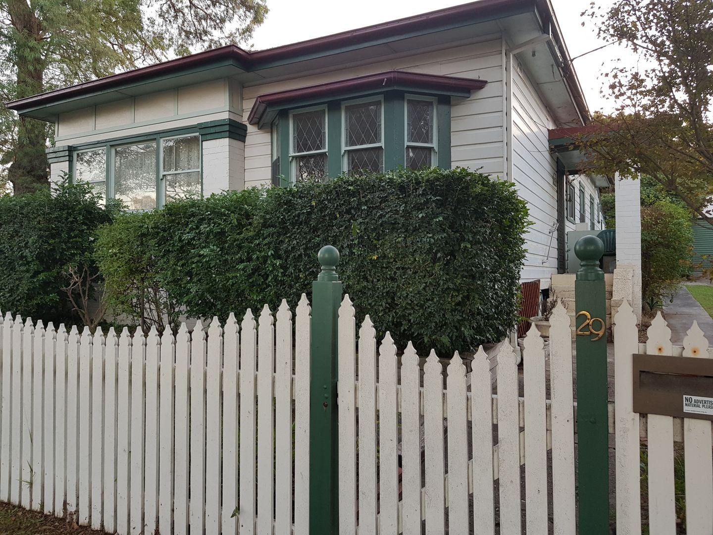 29 Orlando Rd, Lambton NSW 2299, Image 0