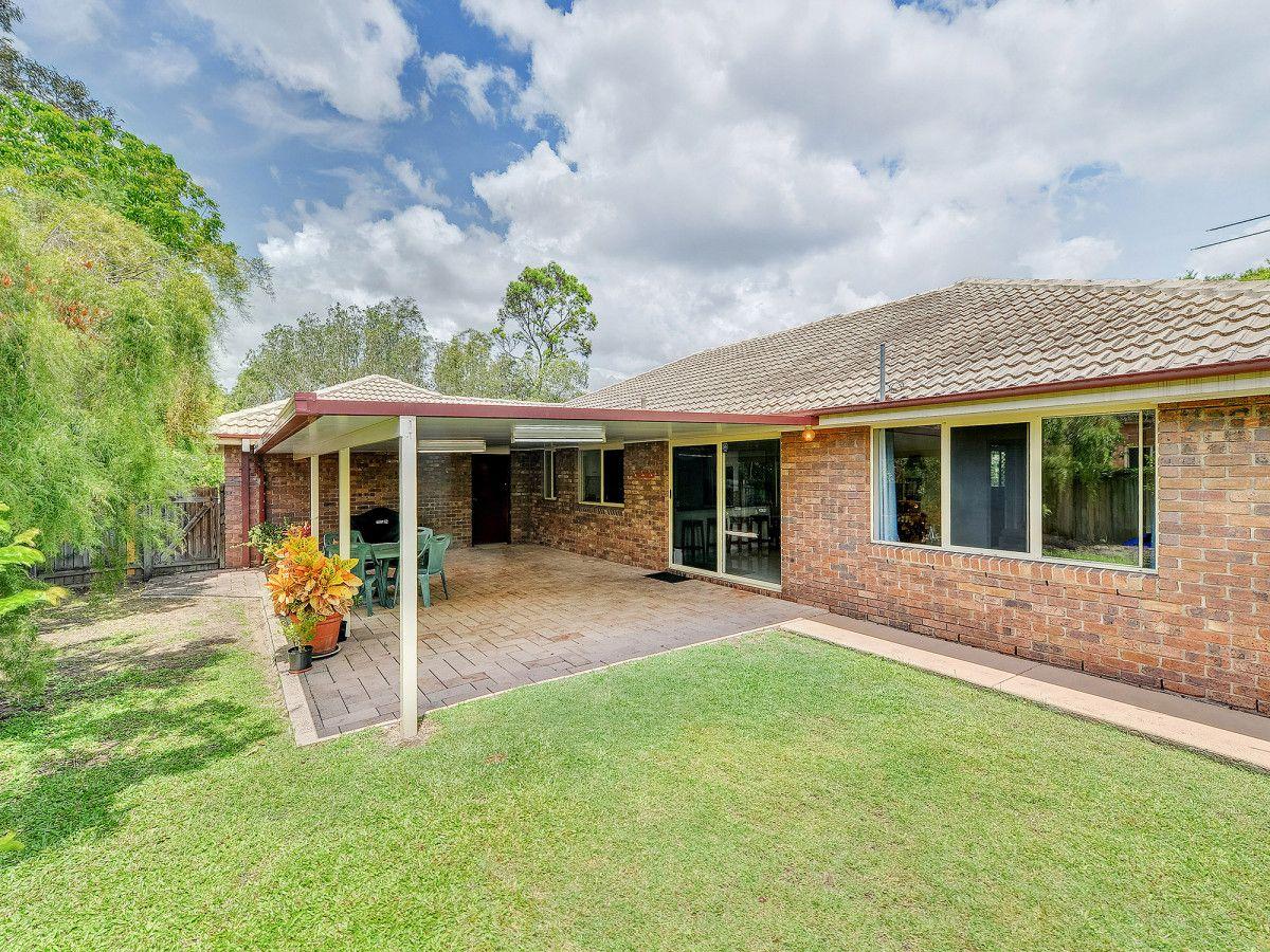 12 Elsie Place, Sinnamon Park QLD 4073, Image 1