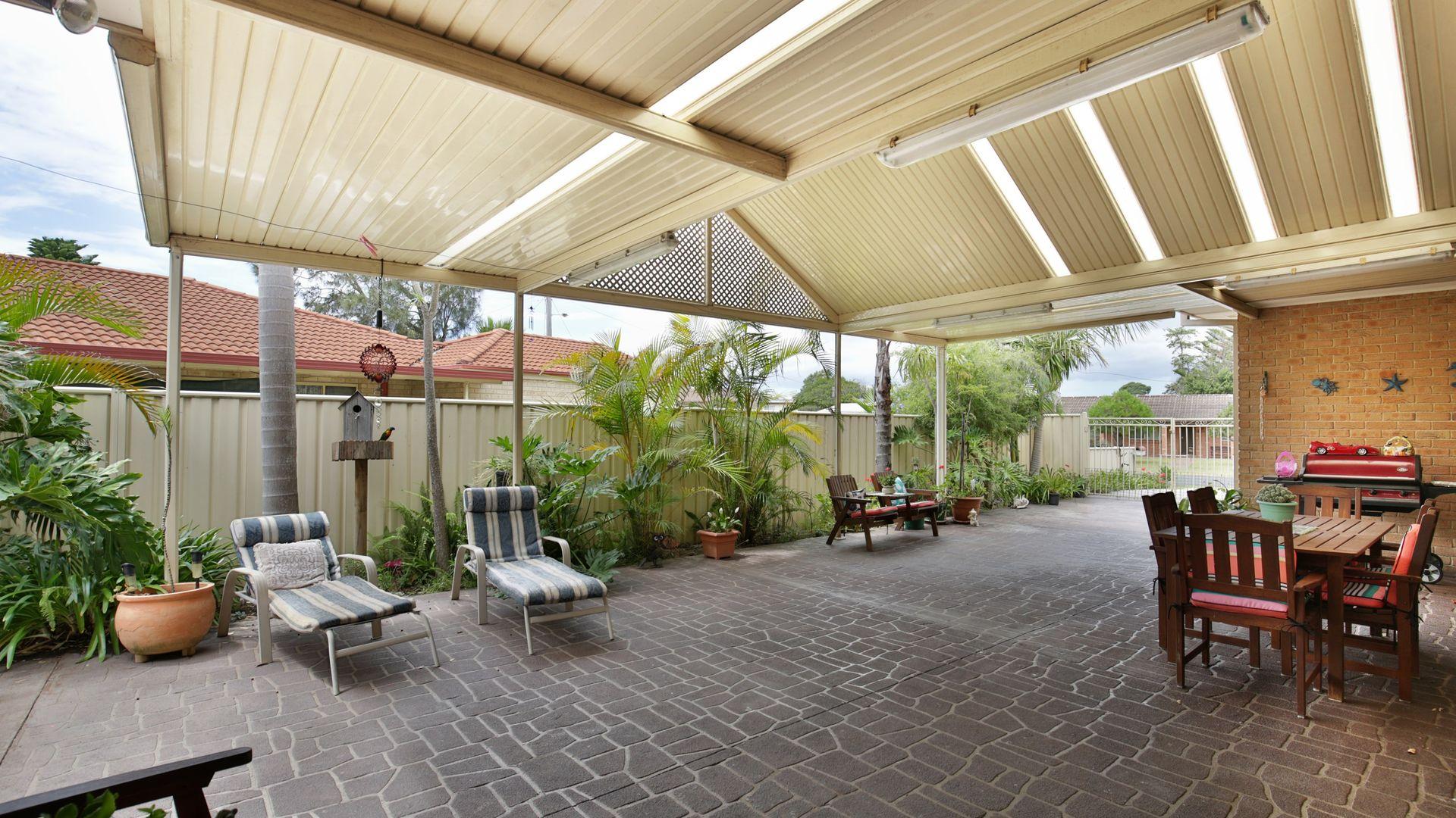4 Watts Road, Callala Beach NSW 2540, Image 2