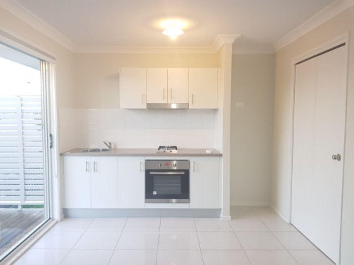 113a Glenmore Ridge Drive, Glenmore Park NSW 2745, Image 1