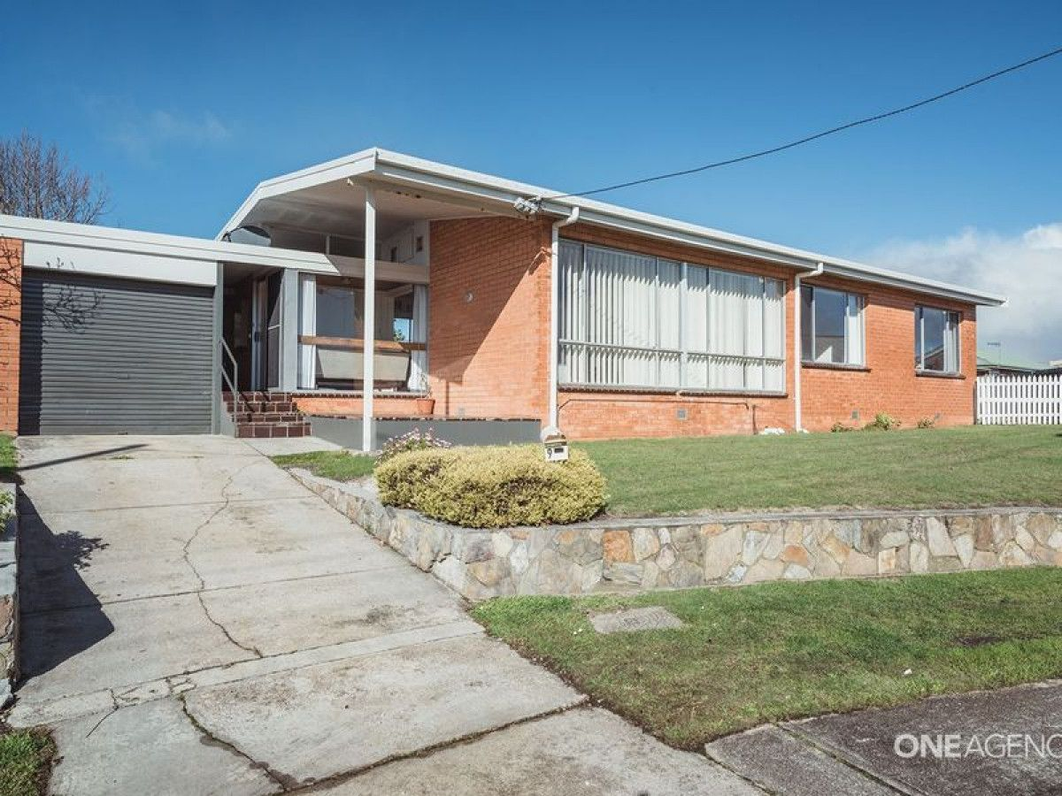 9 Morse Place, Wynyard TAS 7325, Image 0