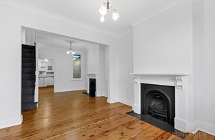 Picture of 7 St Johns Road, Glebe NSW 2037