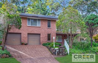 Picture of 52 Kirkdale Drive, Charlestown NSW 2290