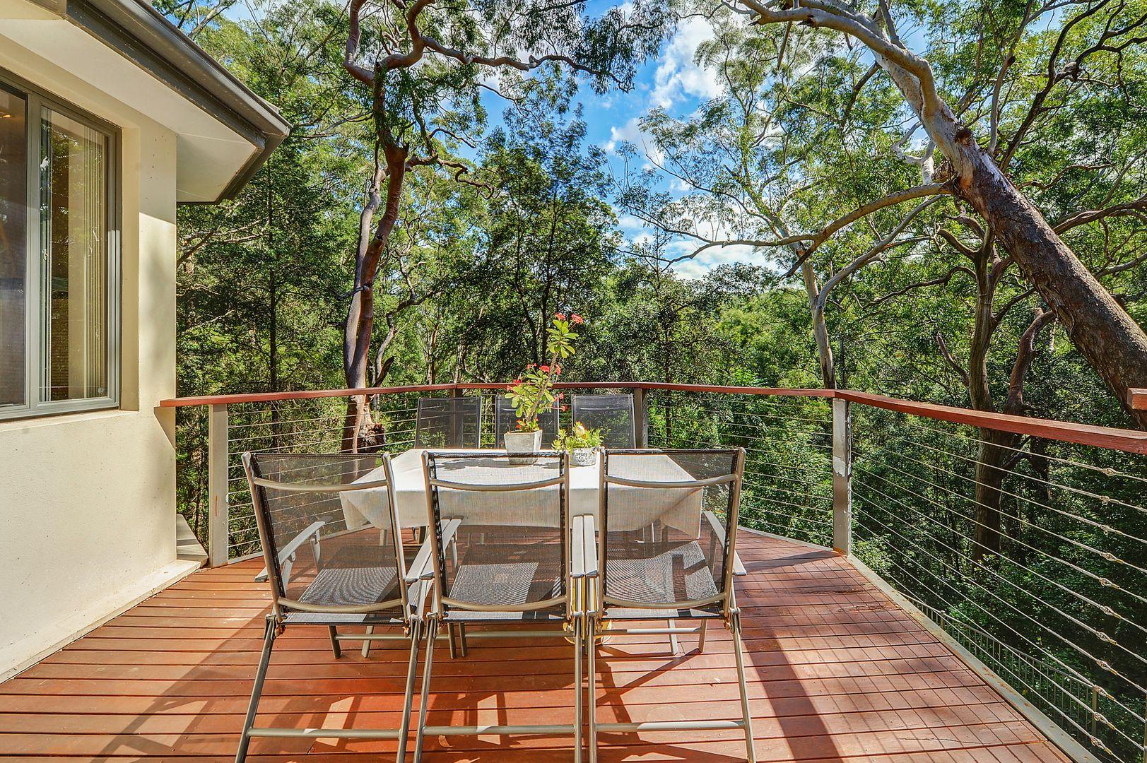 37 Ashmore Avenue, Pymble NSW 2073, Image 1
