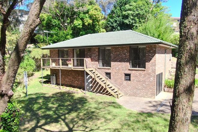Picture of 7 Hester Road, LEURA NSW 2780