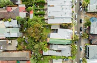 163-165 Darley Street, Newtown NSW 2042