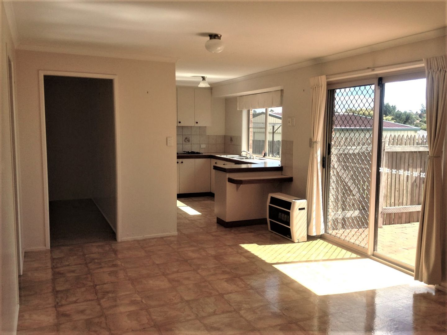 215 Stenner Street, Centenary Heights QLD 4350, Image 1