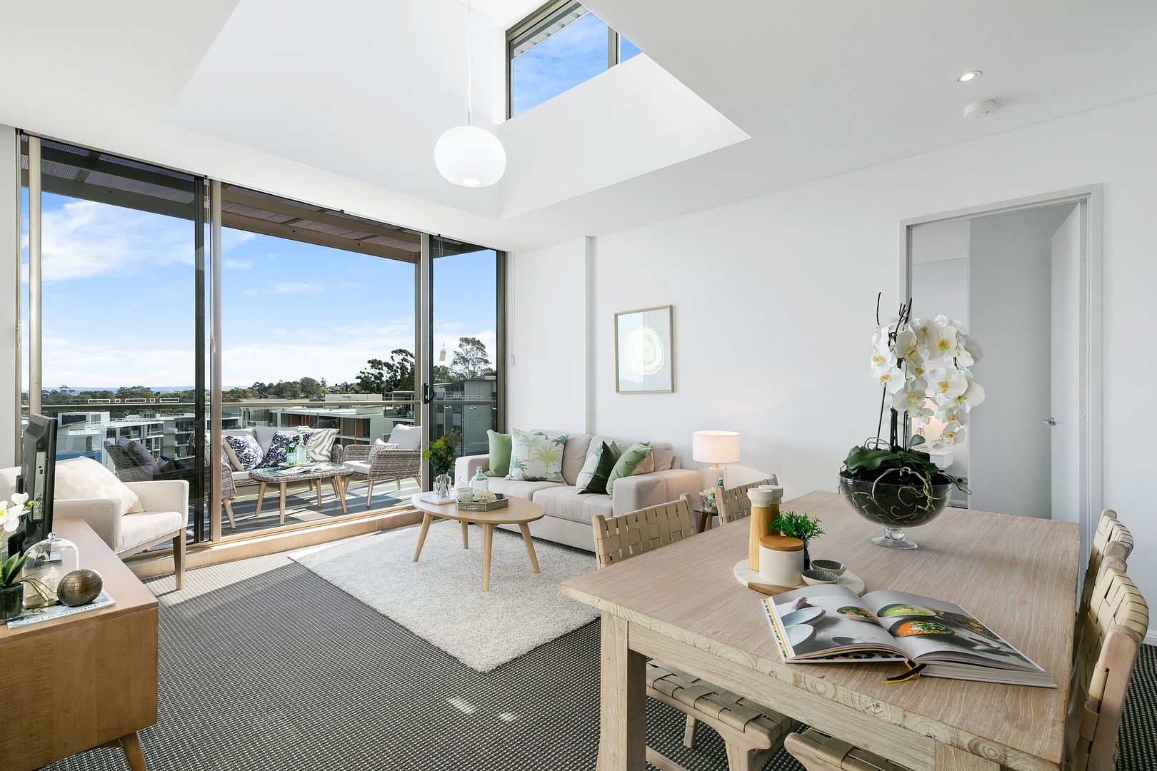 401/29 Seven Street, Epping NSW 2121, Image 0