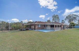 Picture of 105-111 Walker Drive, Kooralbyn QLD 4285