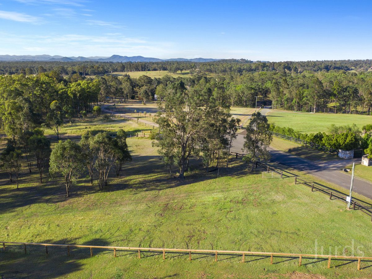 Lot 113, The Ballabourneen, Lovedale NSW 2325, Image 1