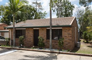 Picture of 24/194 Ewing Road, Woodridge QLD 4114