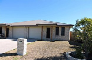 Picture of Unit 1/105 Tooth St, Rosenthal Heights QLD 4370