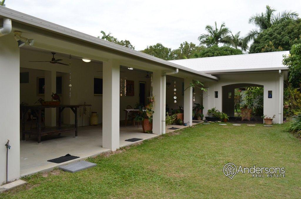 11 Coolibah Street, Wongaling Beach QLD 4852, Image 1