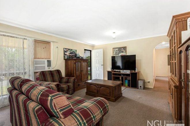 Picture of 6 Wilson Court, BRASSALL QLD 4305