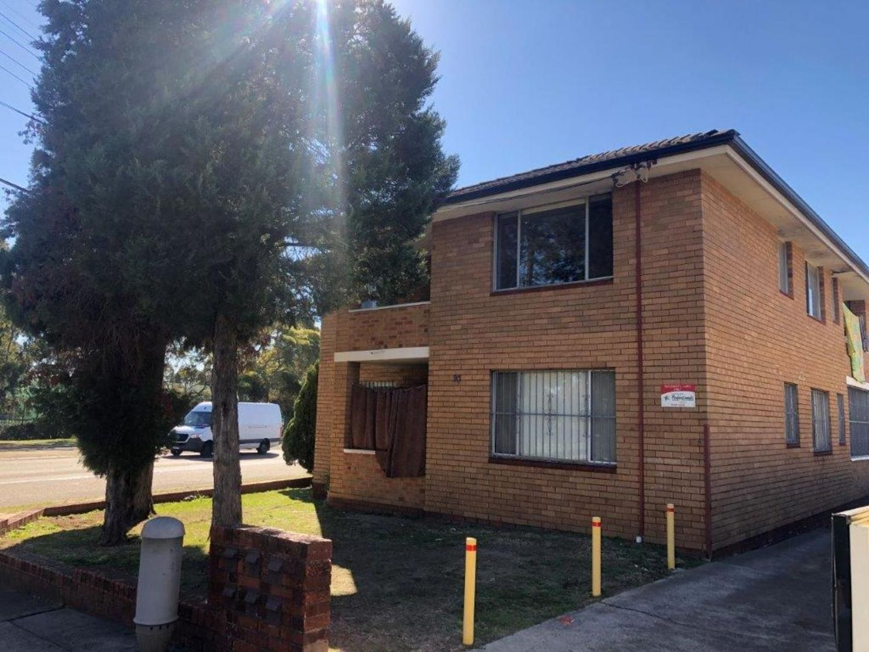 6/95 Macdonald Street, Lakemba NSW 2195, Image 0