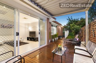 Picture of 84 Somers Street, Burwood VIC 3125