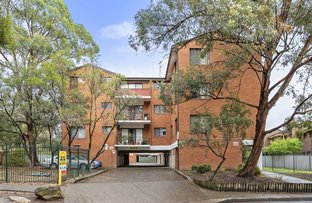 Picture of 25/8 Beale Street, Liverpool NSW 2170
