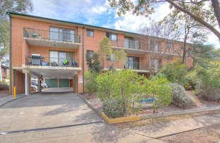 Picture of 17/37-39 Lane Street, Wentworthville NSW 2145
