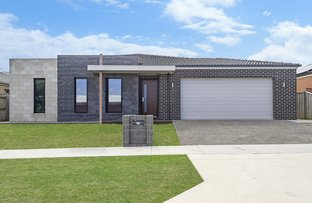 Picture of 59 Dennington Rise, Warrnambool VIC 3280