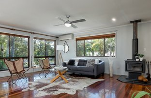 Picture of 205 Chelsea Road, Ransome QLD 4154
