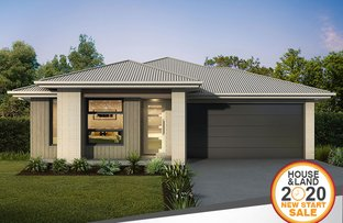 Picture of Lot 4973 Arncliffe Avenue, Marsden Park NSW 2765
