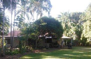 1280 Leonino Road, Darwin River NT 0841