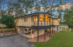 Picture of 9 Harrier Place, Warner QLD 4500