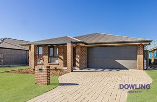 Picture of 27 Liberty Road, Medowie NSW 2318