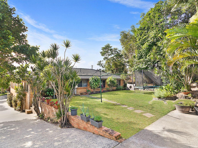 1 & 2/41 Bonview Street, East Ballina NSW 2478, Image 1