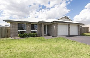 5 Mallow Street, Westbrook QLD 4350