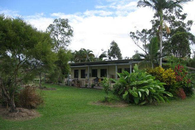 Picture of 102 Miller Road, BILYANA QLD 4854