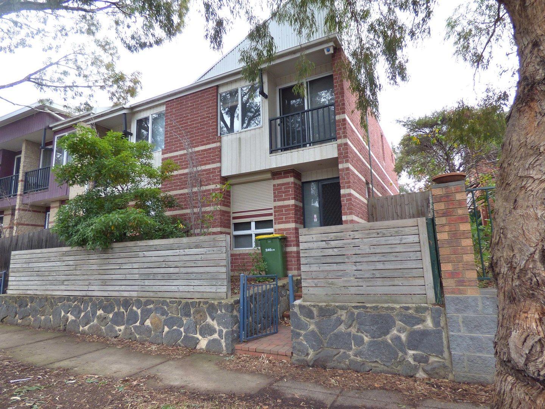 1/70 Grange  Boulevard, Bundoora VIC 3083, Image 0
