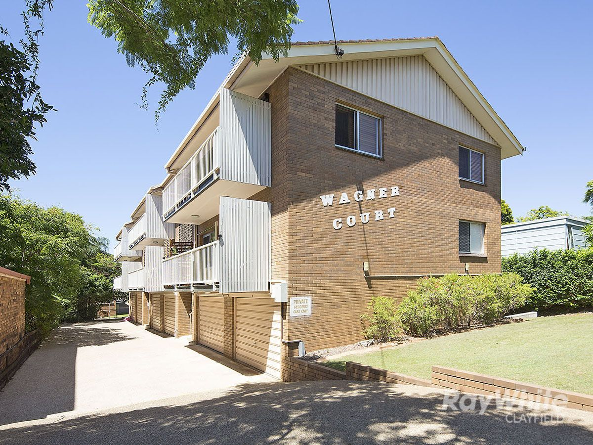 1/45 Wagner Road, Clayfield QLD 4011, Image 0