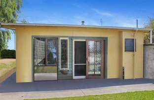 Picture of 86 McLoughlins Road, Mcloughlins Beach VIC 3874