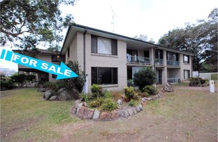 Picture of 2/38 Breckenridge Street, Forster NSW 2428