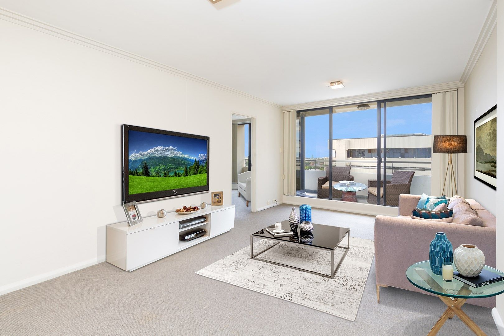 1215/1 Sergeants lane, St Leonards NSW 2065, Image 0