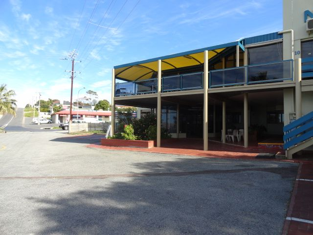 2 Normandy Place, Port Lincoln SA 5606, Image 1