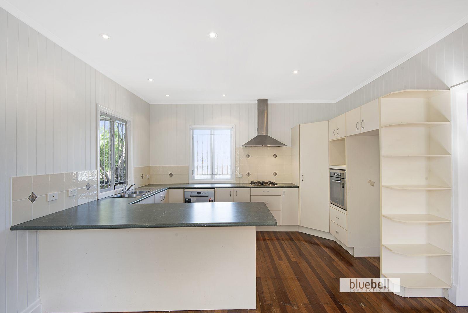 42 Oliver Street, Kedron QLD 4031, Image 1
