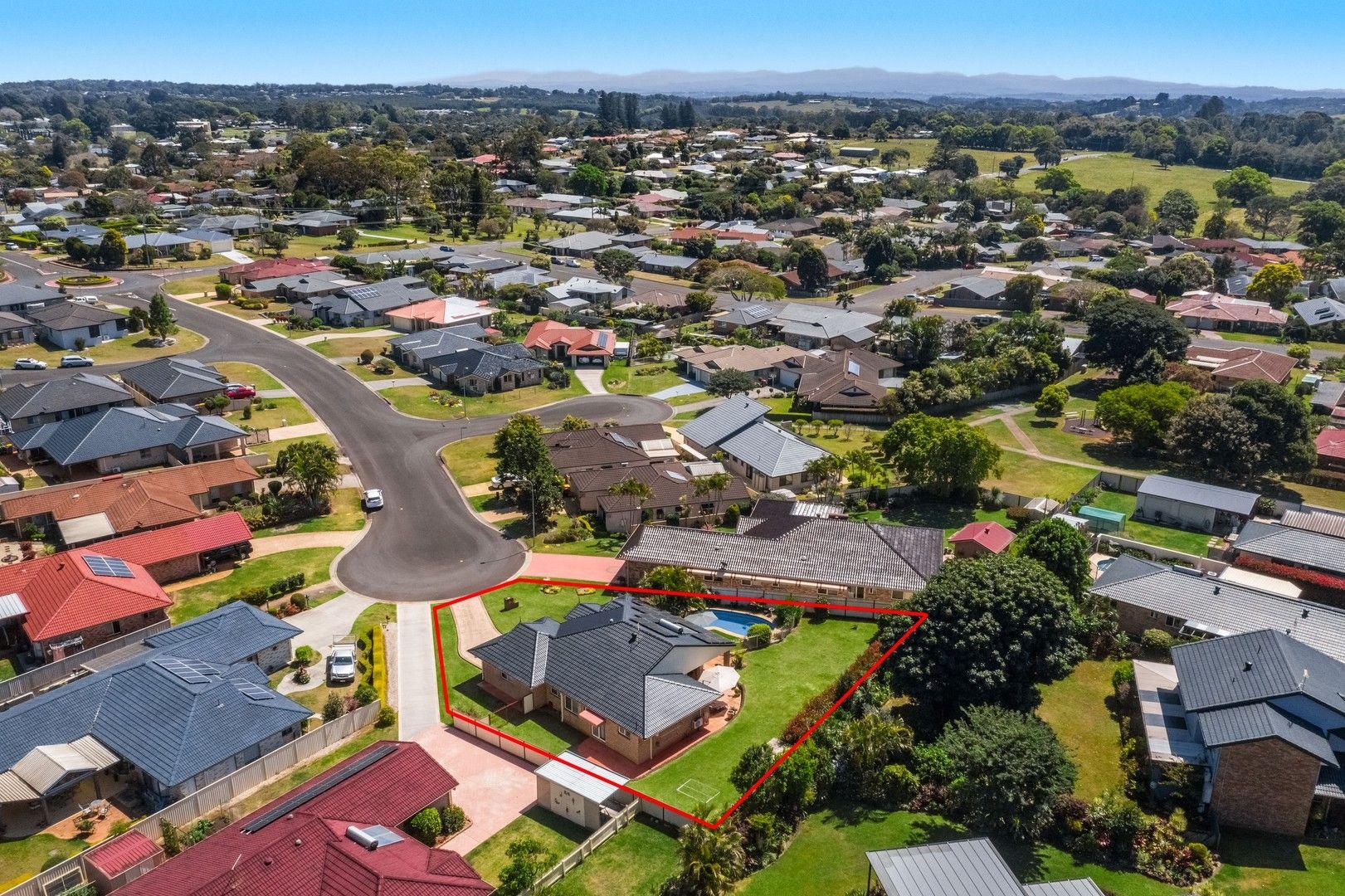 15 Kawana Street, Alstonville NSW 2477, Image 0